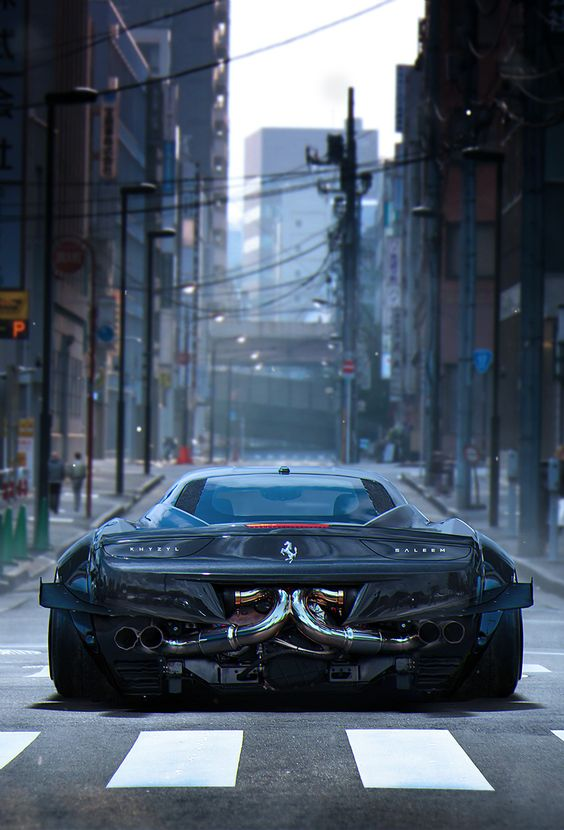 Amazing-Supercar-1