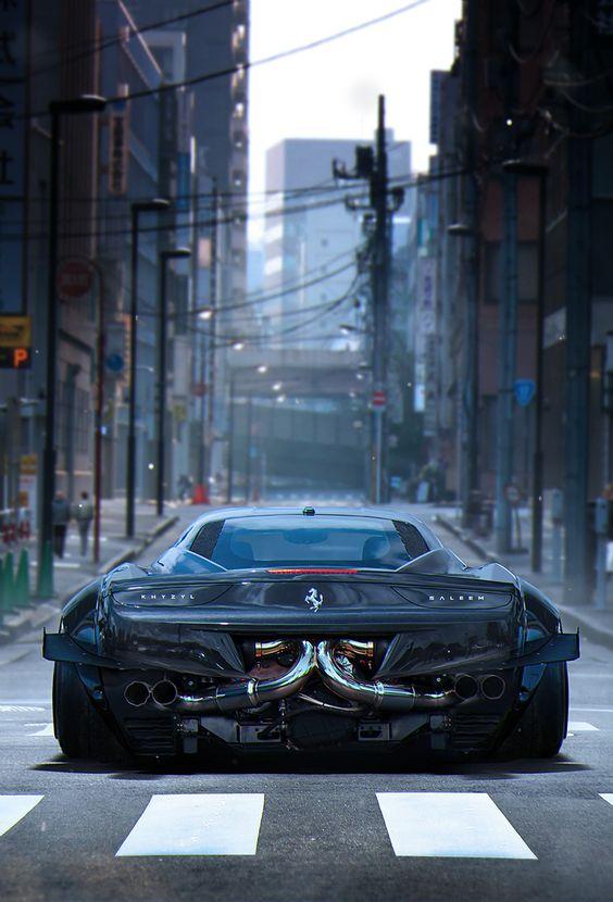 Amazing-Supercar-1