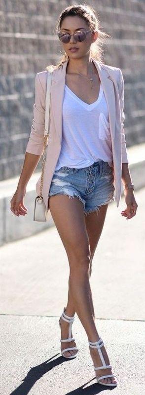 Sexy-Shorts-1